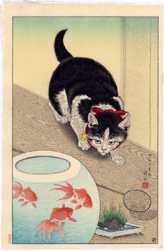 http://www.ukiyoe-gallery.com/ukiyoe/e316b.jpg