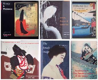http://www.ukiyoe-gallery.com/ukiyoe/sixbooks.jpg